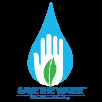 Fill 200x200 stw logo