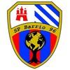 Stadtpark Barrio 1996 e.V.