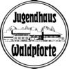 Förderverein Jugendhaus Waldpforte e.V.