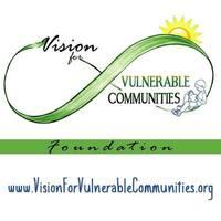 Fill 200x200 vivcom logo