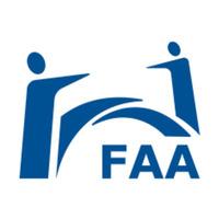 Fill 200x200 faa logo
