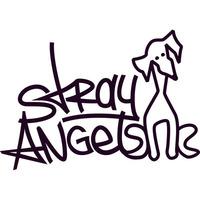 Fill 200x200 stray angels logo  1