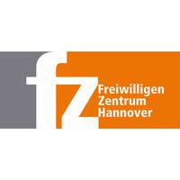 Fill 200x200 logo neu 2015