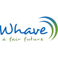Fill 200x200 whave logo