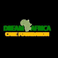 Fill 200x200 dacf logo