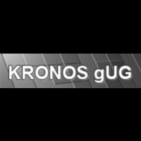 Fill 200x200 kronos
