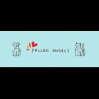 Fill 200x200 fallen angels logo