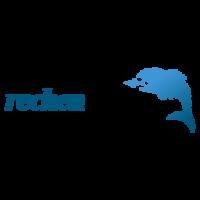 Fill 200x200 rechenkraft logo qmu 160x90mm 01