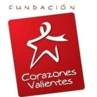 Fill 200x200 logotipo fundacion corazones  1
