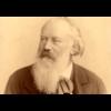 Johannes Brahms-Stiftung
