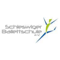 Fill 200x200 ballettschule schriftzug 2015 3 e 400x195