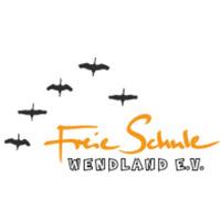 Fill 200x200 fsw logo vektor 2