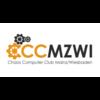 Chaos Computer Club Mainz e.V.