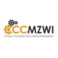 Fill 200x200 logo cccmzwi subline 793x420