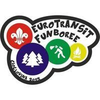 Fill 200x200 funboree logo