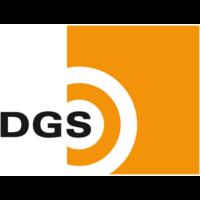 Fill 200x200 dgs logo