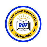Fill 200x200 bhf logo