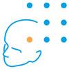 Verein zur Förderung der Epilepsieforschung e.V.