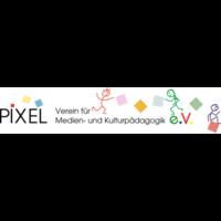 Fill 200x200 logo verein pixel
