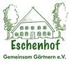 Eschenhof-Gemeinsam Gärtner e.V.