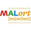 Malort München e.V.