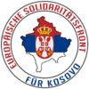 Europäische Solidaritätsfront fur Kosovo (ESFK)