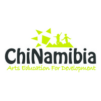 Fill 200x200 chinam logo a5