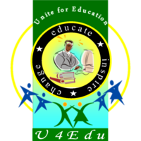 Fill 200x200 u4edu logo2