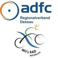 Fill 200x200 dessau adfc logo