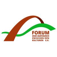 Fill 200x200  forum logo fin klein wei  02