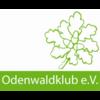 Odenwaldklub Lampertheim