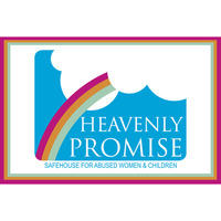 Fill 200x200 heavenly promise signage