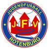 Jugenförderverein Rotenburg e.V.