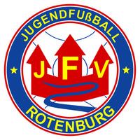 Fill 200x200 bp1527527651 jfv logo corel weiss