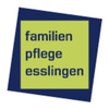 Familienpflege Esslingen