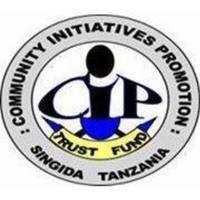 Fill 200x200 cip logo