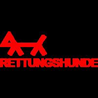 Fill 200x200 logo rhos