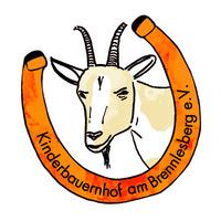 Fill 200x200 logo neu