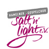 Hamelner Gospelchor Salt'n'Light e.V.