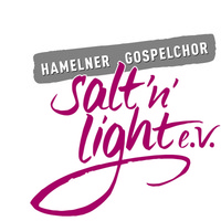 Fill 200x200 snl salt n light 16 hks16