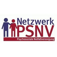 Fill 200x200 netzwerk psnv logo