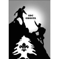 Fill 200x200 logo ghosta