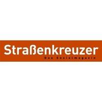 Fill 200x200 bp1491822336 sk logo