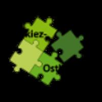 Fill 200x200 logo travekiez ostkreuz 63px