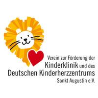 Fill 200x200 vfk logo2011 web