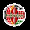 ProKapsogo e.V.