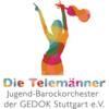 GEDOk Stuttgart e.V.