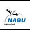 NABU Naturschutzbund Deutschland Dietzenbach e. V.