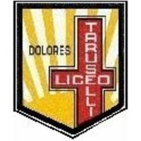 Fill 200x200 logo taruselli