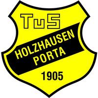 Fill 200x200 logo hopo